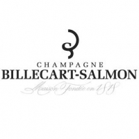 billecartsalmonlogo