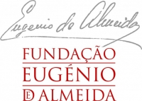 fundacaoeugenio