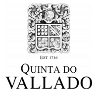 quinta-do-valladologo