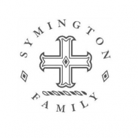 symington_logo