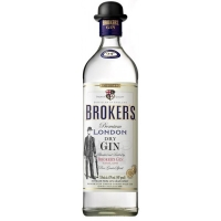 brokers-gin