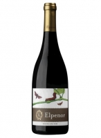 elpenor-dao-tinto-2011-biologico