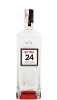 gin-beefeater-24-1