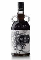 kraken_bottle