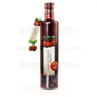 oppidum-ginja-de-obidos-500ml-with-fruit-800x800-0